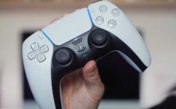 Ovládač DualSense pre PS5 je skutočnou revolúciou v hraní. Prečo je dôležitejší než grafika či SSD?