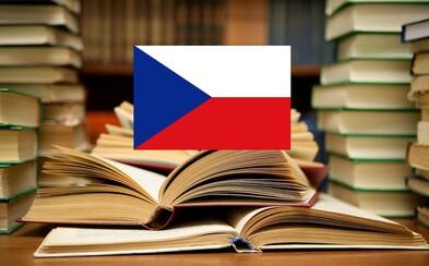 Ovládáš český pravopis? Otestuj se a zjisti, zda máš svůj mateřský jazyk v malíčku (Kvíz)