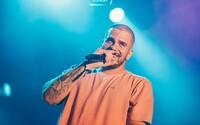 Ovládli rapovú scénu Slováci alebo Česi? Toto je 10 najlepších albumov prvej polovice roka 2019