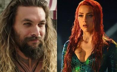 Ovládne Aquaman slovenské kiná? Posledná várka ukážok si získa aj najväčšieho odporcu DCEU