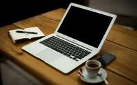 Páči sa ti MacBook, no nechceš macOS a Apple? 5 kvalitných laptopov so systémom Windows