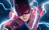 Páčil sa vám nový trailer na Justice League? Warner Bros. nám ponúklo jeho alternatívnu verziu plnú nových záberov
