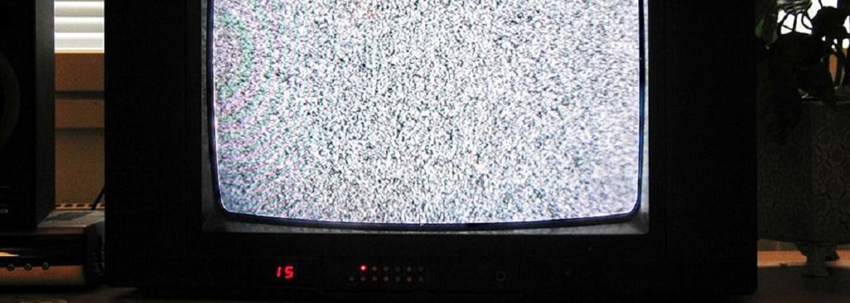 Pamatuješ na definici devadesátkového TV hazardu? Po 22 letech dopadli Čecha, který obelstil Televizní Bingo a ukradl 27 milionů korun