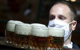 Pandémia na Slovensku položila už takmer 1 000 reštaurácií a iných druhov gastroprevádzok