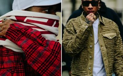 Pánska móda a jej trendy na najbližšie mesiace. Krok vedľa neurobíš denimom ani kožou