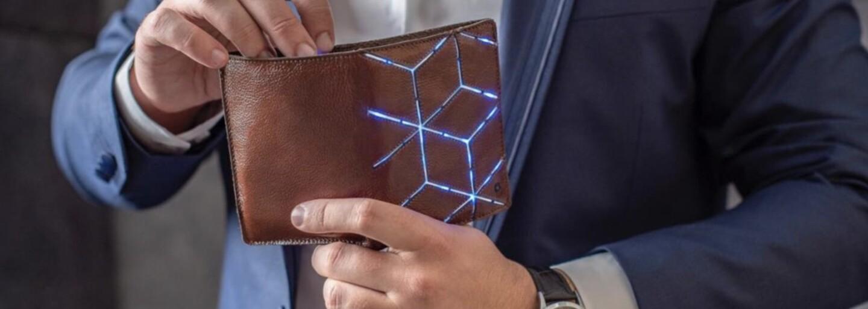 Pánské peněženky: Které jsou aktuálně trendy a jak vybrat tu nejlepší?