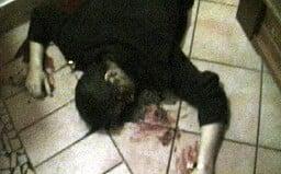 Pápayovci vraždili biele kone a na ulici mlátili okoloidúcich. Policajti mafiánov zdravili a radšej sa pozerali bokom