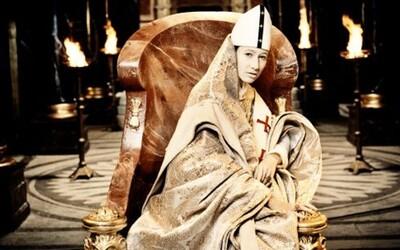 Pápeži v superlatívoch alebo vieš, ktorí v čom vynikali a teda patrili k tým naj?