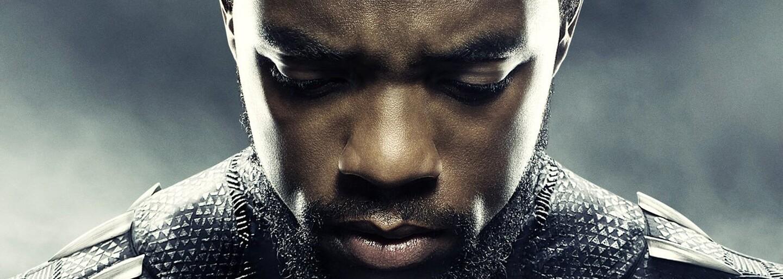 Pár nie práve najbystrejších Američanov si myslí, že Wakanda je reálna krajina a USA by z nej mali stiahnuť svoje vojská