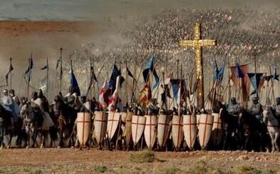 Paradox prvej križiackej výpravy: Ako prebiehala a ako mohla vôbec vzniknúť v nábožnom kresťanskom svete?