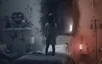 Paranormal Activity ukončí sériu 5. dielom. Sledujte prvý, strašlivý trailer