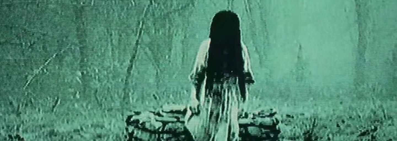 Paranormální jevy v duchařských filmech aneb pravdivé příběhy plné tajemna, podle nichž byly natočeny ty nejděsivější horory