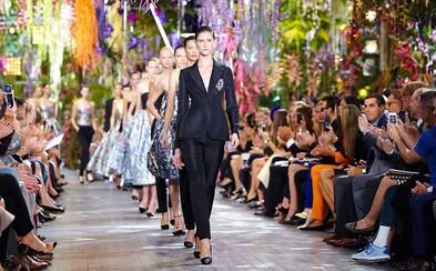 Parížska vysoká škola módy otvorí brány v Bratislave. Táto prestíž však nebude lacná