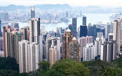 Parkovacie miesto predali za takmer 1,1 milióna eur. V luxusnej štvrti v Hongkongu padol svetový rekord