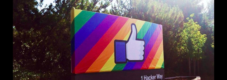 Parlament Nového Zélandu sa verejne ospravedlnil stovkám homosexuálov za nezákonné trestanie ich orientácie