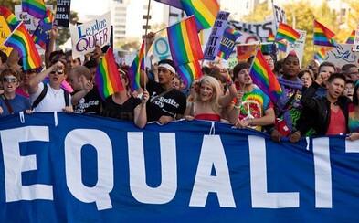 Parlament Nového Zélandu se veřejně omluvil stovkám homosexuálů za nezákonné trestání jejich orientace