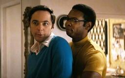 Párty homosexuálnych kamarátov sa zvrtne na nevraživé hádky a vzťahovú drámu vo filme od Netflixu, v ktorej hrajú len gay herci
