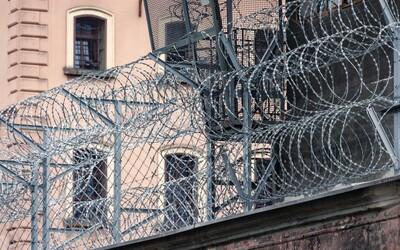 Pašerák pervitinu si v indonéské věznici vykopal 30metrový tunel a utekl