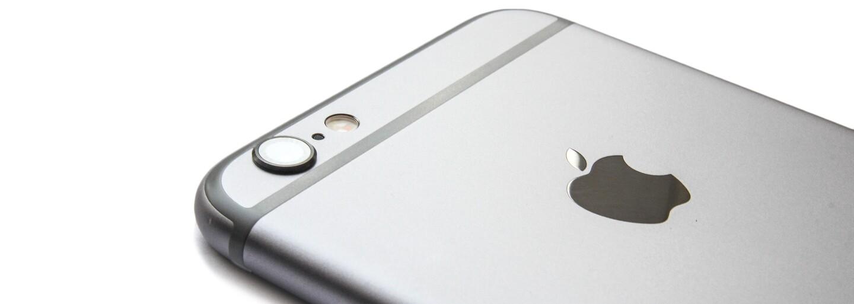 Patent na odomykanie ťahom nepatrí spoločnosti Apple. Súd uznal nárok Motorole