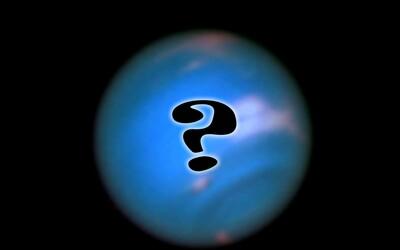 Pátrání po deváté planetě se rozbíhá. Najdou výzkumníci bájné těleso už v nejbližších měsících?