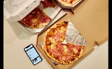 Patrí ananás na pizzu? Vyriešili sme jednu z najväčších gastronomických záhad