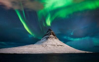 Patrik preskúmal zákutia Islandu a prináša skvelé zábery. Miestna príroda je európskym unikátom