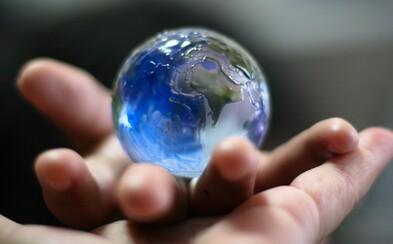 Patríš medzi skutočných znalcov národnej a medzinárodnej geografie? Otestuj sa! (Kvíz)