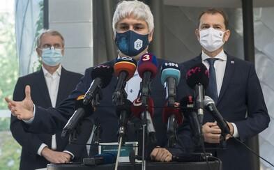 Pavol Čekan: Budúce leto bude už také, ako si všetci pamätáme (Rozhovor)