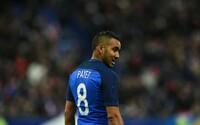 Payet rozhodol nádherným gólom o výhre Francúzska v úvodnom zápase majstrovstiev Európy!
