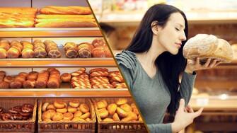 Pečivo ve fitness světě získalo špatnou pověst. Pochází z pekárny ďábla, přibírá se z něj a měli bychom ho vyřadit z jídelníčku?