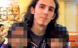 Pedofila odsúdeného na 22 doživotí za zneužitie viac ako 200 detí našli dobodaného vo vlastnej väzenskej cele