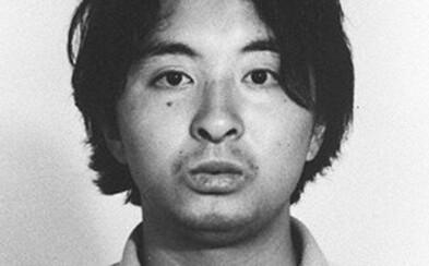 Pedofilný kanibal a sériový vrah z Japonska obetiam odrezával končatiny a zvyšky posielal rodičom