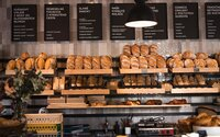Pekáreň, kaviareň aj bistro v jednom. Ako nám chutilo v novom koncepte Mint v Ružinove?