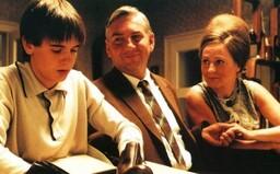 Pelíšky po 20 letech: Některé herce z legendárního filmu ani nepoznáš