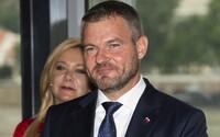 Pellegrini reaguje na 100 dní Matovičovej vlády: Sú ešte horší, ako som očakával