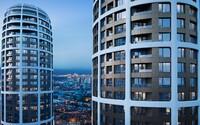 Penta spúšťa predaj poslednej rezidenčnej veže v Sky Parku. Výstavba začne na jar