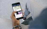 Perfektný hardvér a okopírovaný dizajn. Čínska spoločnosť OnePlus predstavila svoj šiesty smartfón