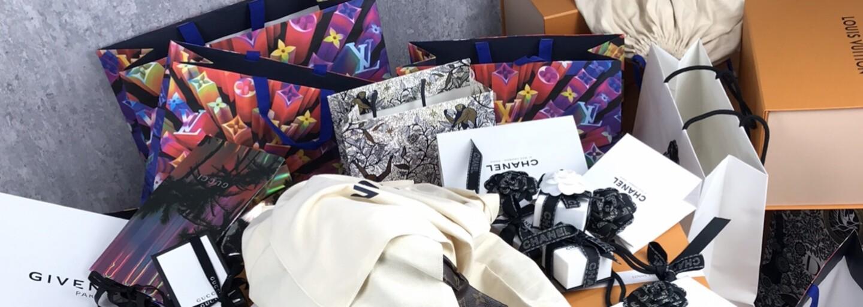 Personal shopper slovenských celebrít: Najlepšie sa oblieka Separ, je to aj dobrý zákazník a kúsky si vyberá precízne (Rozhovor)