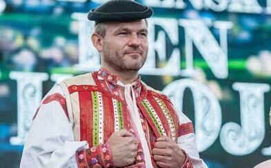 Peter Pellegrini uvoľnil v čase koronavírusovej krízy 435-tisíc eur na kultúru a opravu budov z premiérskej rezervy