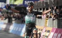 Peter Sagan končí na Tour de France. Pre zranenie nemôže pokračovať