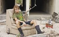 Pětina mladých Čechů od 18 do 30 let je ohrožována chudobou