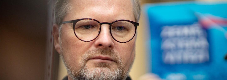 Petr Fiala nebude jednat s Andrejem Babišem o sestavení vlády