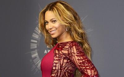 Pharrell a Beyoncé vládnu koncoročným rebríčkom iTunes!