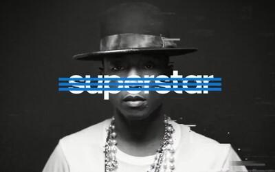 Pharrell, Beckham, Rita Ora a Lillard ti s adidas Originals vysvetlia, čo znamená byť Superstar
