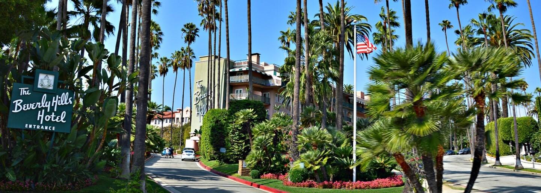 Pharrell Williams si kúpil luxusnú vilu v hodnote viac ako 13 miliónov eur. Spevákovi ju predal známy americký režisér