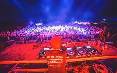 Piešťanská DJ-ka Changing Faces pravidelne hráva na najväčšom Drum & Bass festivale na svete (Rozhovor)