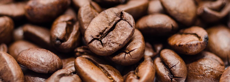 Pijú Slováci viac kávy alebo čaju? Mapa Európy ukazuje rozkol medzi jednotlivými časťami kontinentu