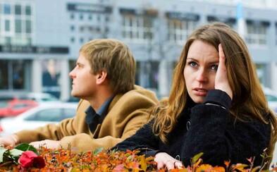 Piknik v januári? Zábavné príhody žien, ktoré zažili naozaj divné rande