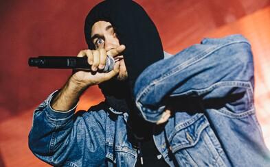 Pil C, Boy Wonder, Separ a DMS a ďalší. Hip Hop Žije 2020 zverejňuje prvú vlnu vystupujúcich
