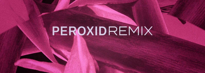 Pil C predstavuje remix na skladbu Peroxid a oznamuje, kedy by sme sa mohli dočkať jeho prvého sóla